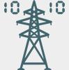 energia-rinnovalibili_09.fw